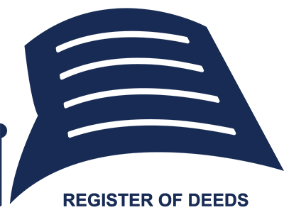 Douglas County Register of Deeds